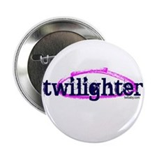 Twilighter highlighted by twibaby for Twilight 2.2