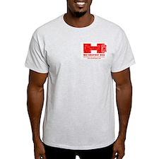 Cute River T-Shirt