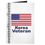 Korea Veteran Journal