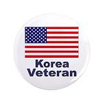 Korea Veteran 3.5