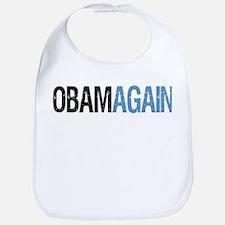 ObamAgain Bib
