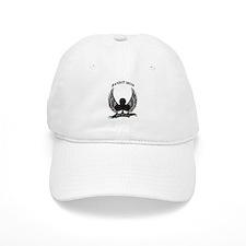 Bandit Mom's Baseball Cap