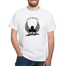 Lady Bandits Shirt