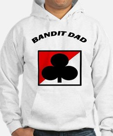 Bandit Fathers Hoodie