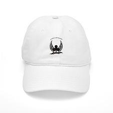 Bandit Girls Baseball Cap