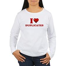 Rip The Net Dog T-Shirt
