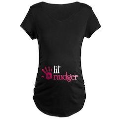 Lil' Nudger - Twilight Breaking Dawn T-Shirt