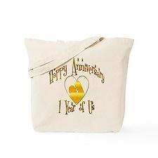Funny Wedding favors Tote Bag