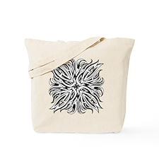 California Love Tote Bag