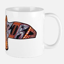 FreeBirdTruck Mugs