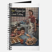 Evil Mommy Journal