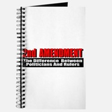 2nd Amendment Journal