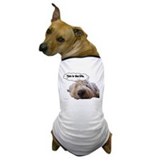 This is the life. Dog T-Shirt