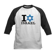 I STAR ISRAEL Tee