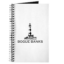 Bogue Banks NC - Lighthouse Design. Journal