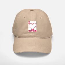 LOVE UNITY CLUB Baseball Baseball Cap