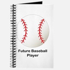 Future Baseball Journal