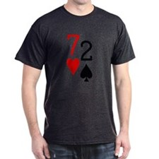 7h2s T-Shirt