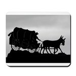 Father's Day Gifts Mousepad