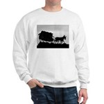 Father's Day Gifts Sweatshirt
