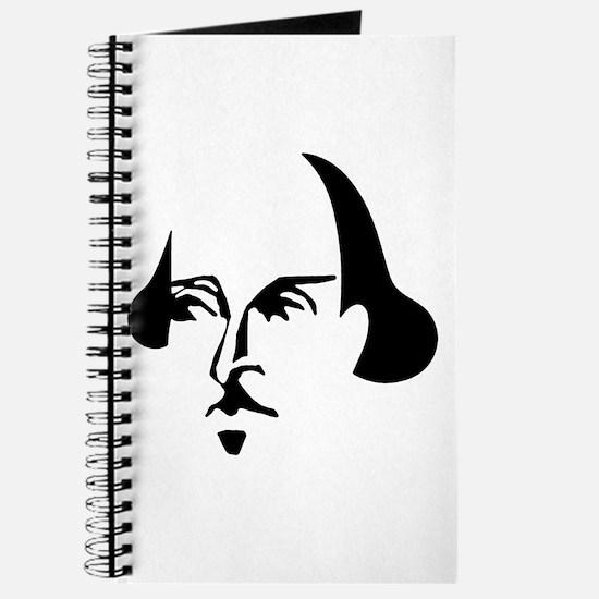 Simple Shakespeare Journal