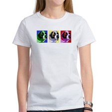 Shirts Tee