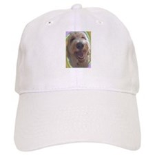 Dreamy Dog Baseball Cap