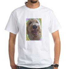 Dreamy Dog Shirt