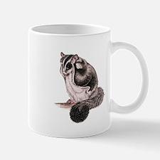 SGGA... It is what it is Mug