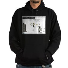 Cooperation Proclamation Hoodie