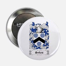 Sykes Button
