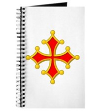 Cross of Toulouse Journal