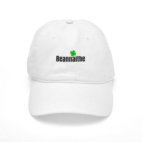 Blessed (in Irish) Cap