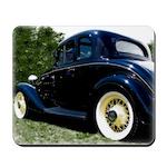 1933 Model 'A' Mousepad
