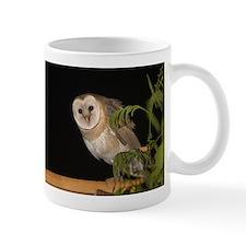 Oh hi Mug