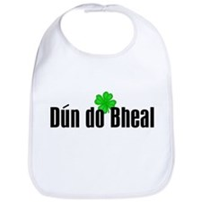 Dun do Bheal Bib