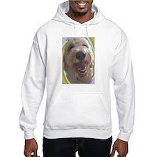Dreamy Dog Hoodie