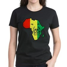 South Africa Tee