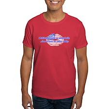 Kisses Goodbye T-Shirt