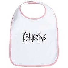 Katherine Bib
