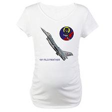 181 FILO F-16 Fighting Falcon Shirt