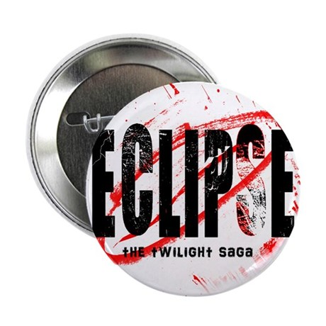"Eclipse Moon Splash by Twibaby 2.25"" Button (10 pa"