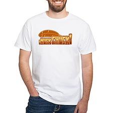 Enuck-Chuck! Shirt