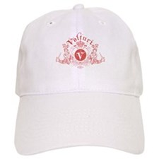Volturi Royal Guard Baseball Cap