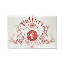 Volturi Royal Guard Rectangle Magnet (10 pack)