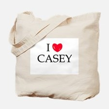 Unique John casey chuck Tote Bag