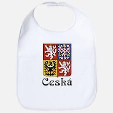 Czech Bib