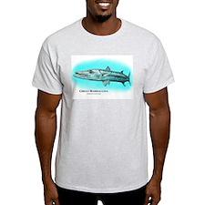Great Barracuda T-Shirt