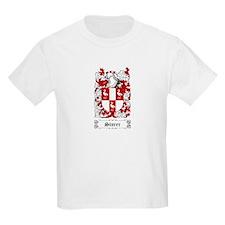 Storer T-Shirt