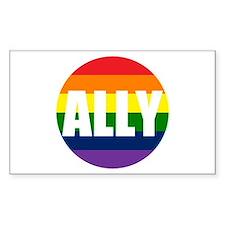 ALLYIKMP Stickers